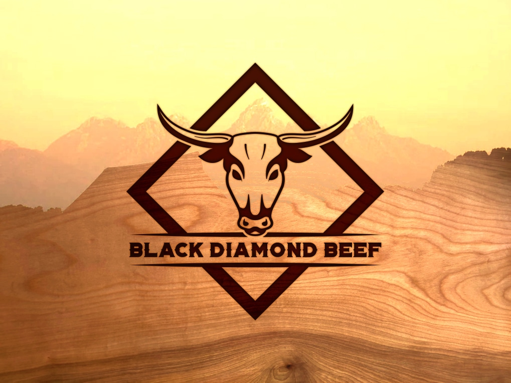 VegasLocalButcher.com – Black Diamond Beef
