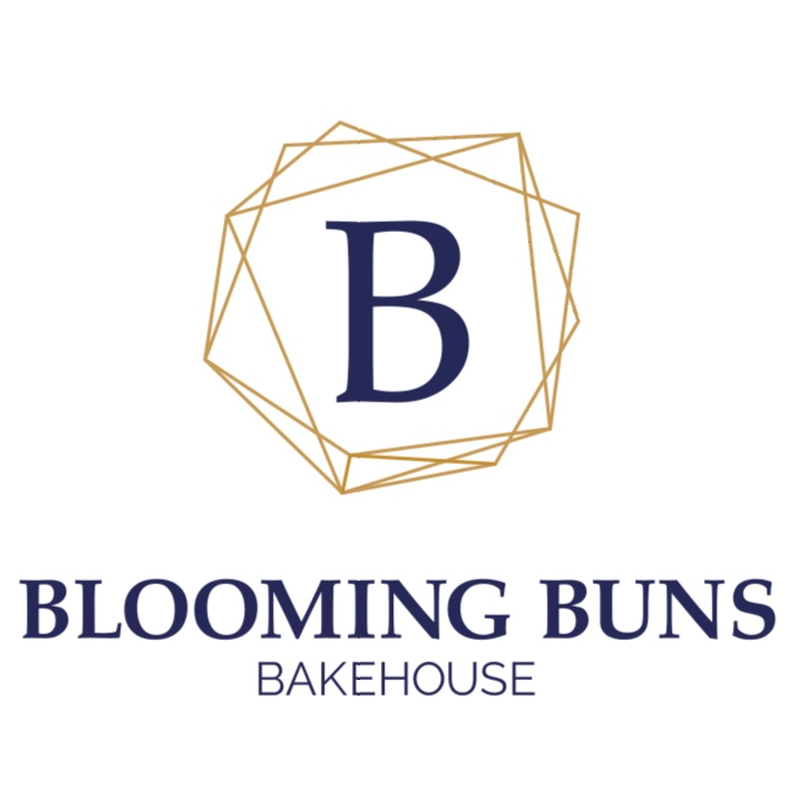 Blooming Buns Bakehouse