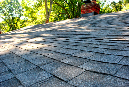 T-N-T Roofing Inc